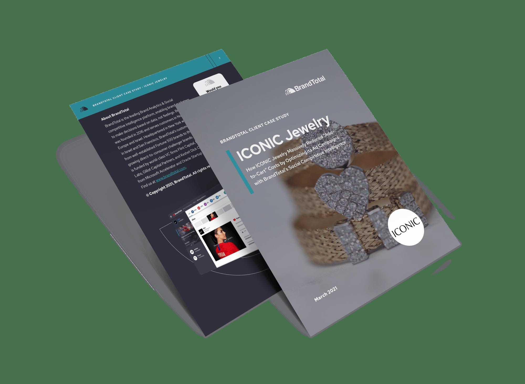 BrandTotal_Case-Study_ICONIC_mockup-image