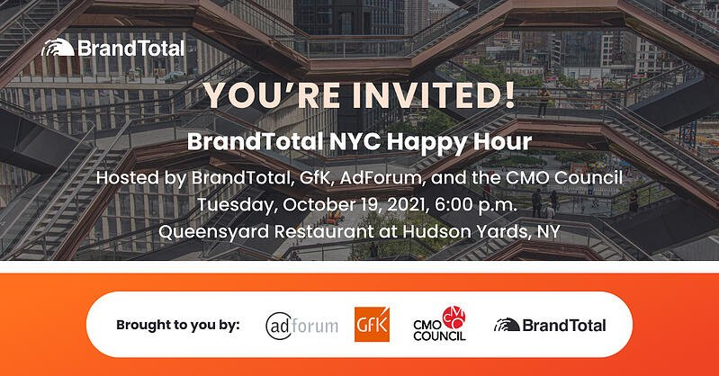 Event - BrandTotal NYC Happy Hour_social-card (2)