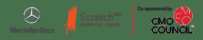 Creative-Intelligence_Webinar_logo-group
