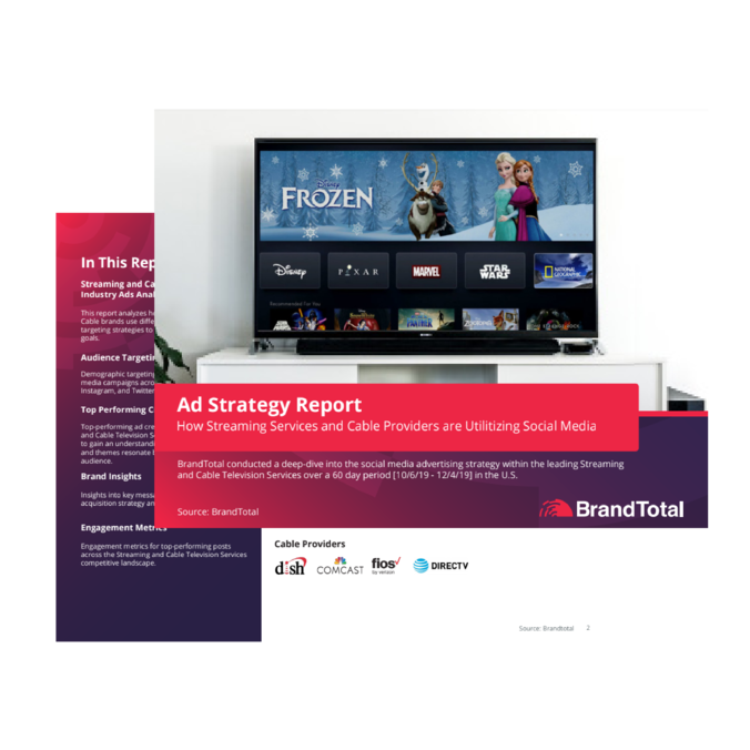 Website Card - Streaming Services-02-1