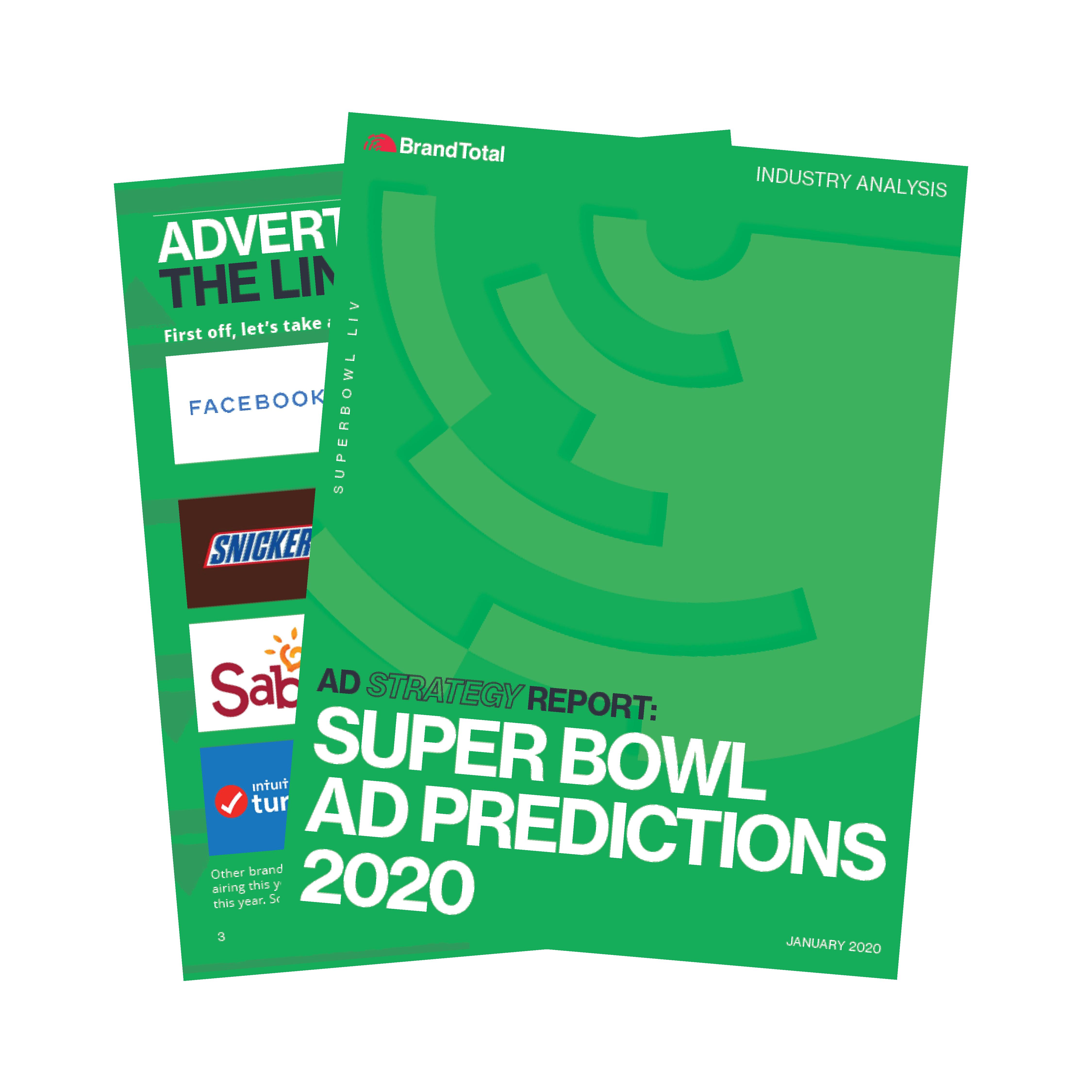 Website Card - Super Bowl 2020-01-1