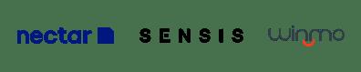 Winmo Webinar_logo-group.jpg-1
