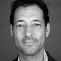 black&white-Mark Mansfield