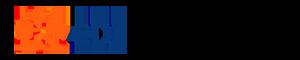 edf-webinar logo
