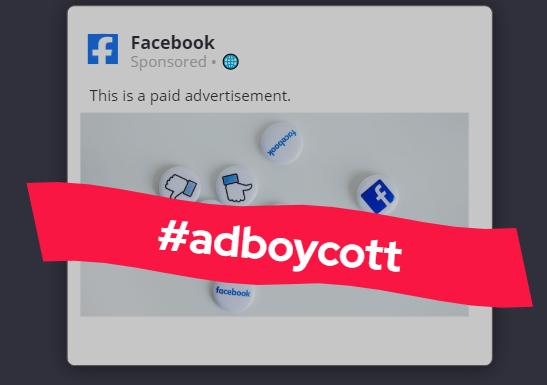 facebook ad boycott-1