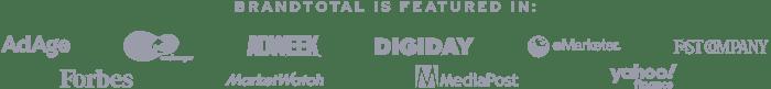 website_social-proof_logos-Jun-04-2021-05-52-54-75-PM