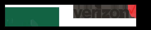 Verizon Webinar_logo-group