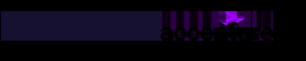 YMS June 2021 Webinar_logo-group