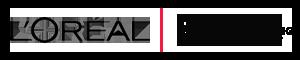 loreal-yms-logos